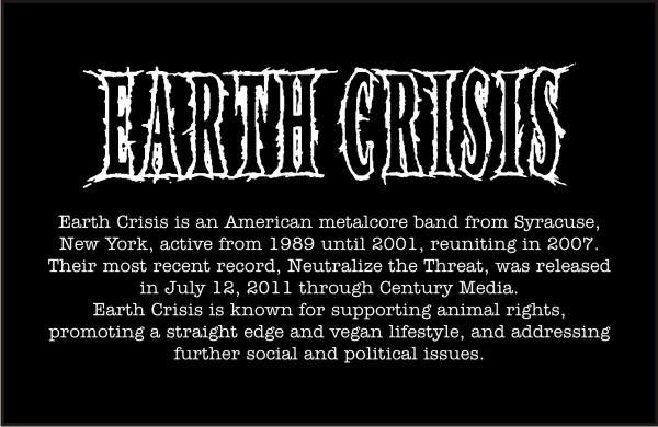 earth_crisis-to_the_death_back_vector