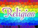 Juegos de Religion