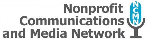 Board Member and Chair of Re-Branding Committee, NCM Network