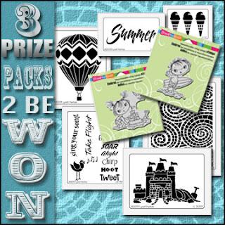 http://2.bp.blogspot.com/-gV9JXoJ2jRk/UeeCyvgahEI/AAAAAAAAFpI/D1VI7KVpuLk/s1600/DW-STM_July+'13+prize+badge.jpg