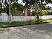 1+Brown+Grove,+fairfield Waynes Auction Action: Mortgagee and Estate Sale Newsletter