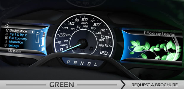 5 Tips For Better Fuel Economy
