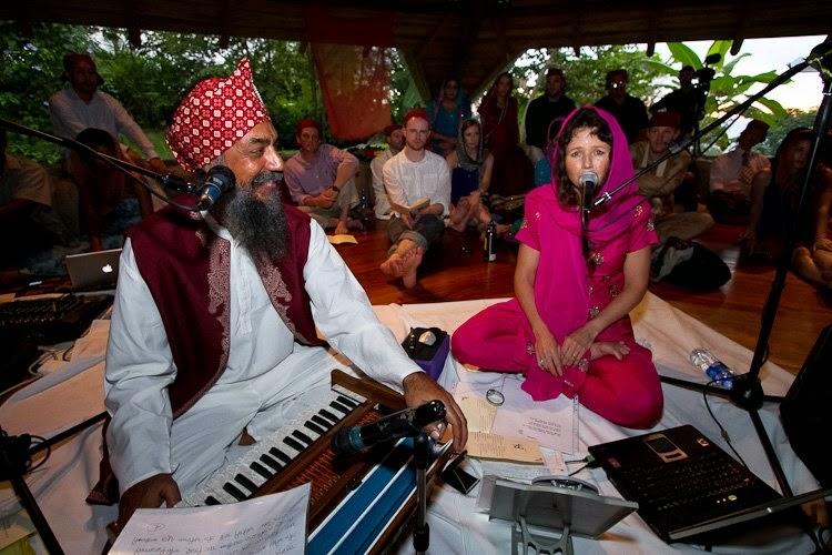 Sikh Wedding Boston MA
