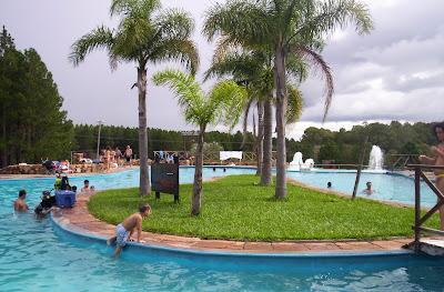 Termas de Salto Grande, Hoteles en Termas de Salto Grande, Turismo en las Termas, Termas de Uruguay, Aguas Termales, Alojamiento en Termas, Termas Uruguay,