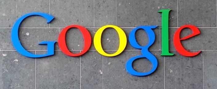 """Google'dan korkutan açıklama: """"Şifrelerinizi değiştirin!"""""""