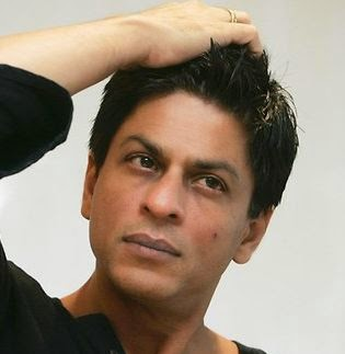 Bollywood top 10 actors new hairstyle - Hairstyles 24x7, short ...