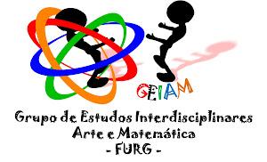 Conheça o Grupo de Estudos Interdisciplinares Arte e Matemática - GEIAM