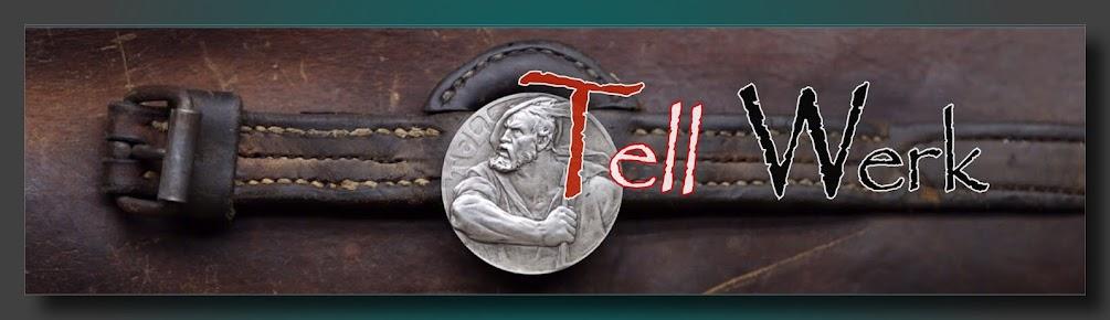 TellWerk