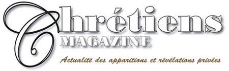 Site réalisé en collaboration avec la revue mensuelle