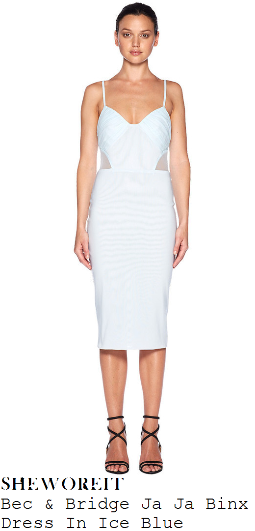 billie-faiers-pale-blue-sleeveless-mesh-midi-dress-ascot