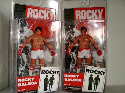 ROCKY (Neca) 2012 DSC03020-791816