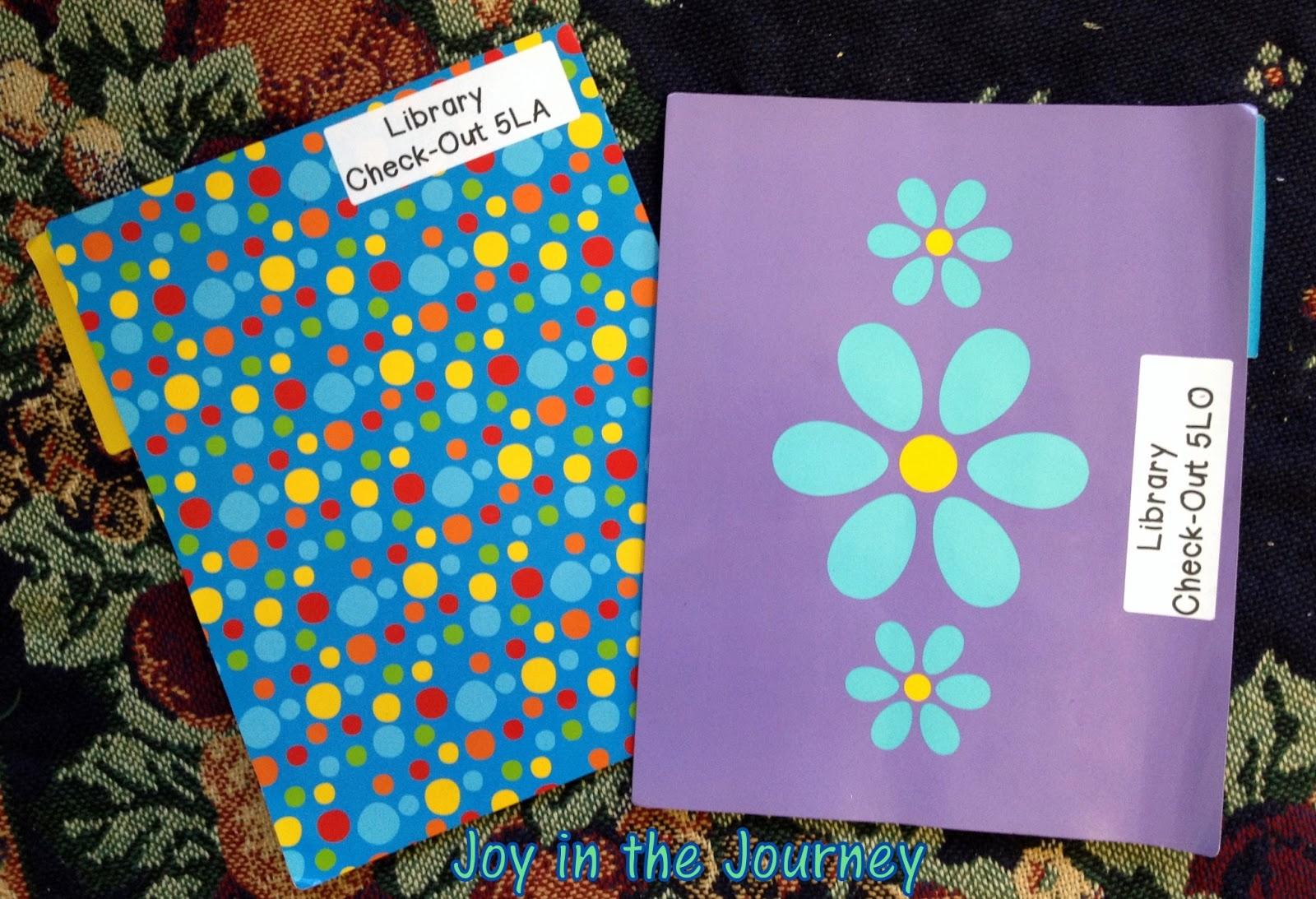 Folder Decoration Ideas Home Decorating Ideas & Notebook Decoration Ideas - Elitflat