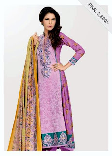 Al-Karam-Dresses-with-Price