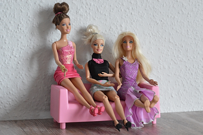 zabawki dla dzieci, zabawki dla dziewczynki, co kupić dziewczynce na prezent, mikołaj, zabawki na prezent, prezent