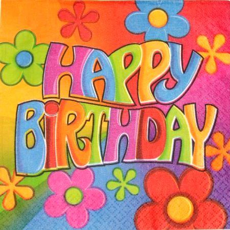 birthday greeting cards printable