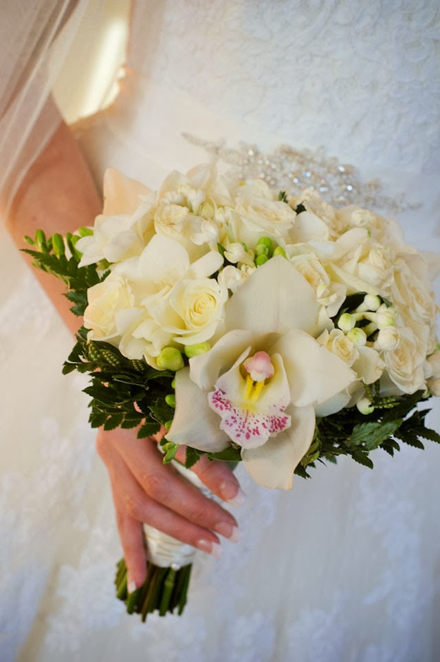 wedding_villa_grazioli