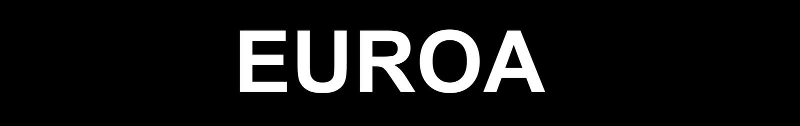 Euroa- Australian N Scale
