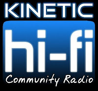 ECOMINOES Radio: show archive with Dr. Frank Hefner