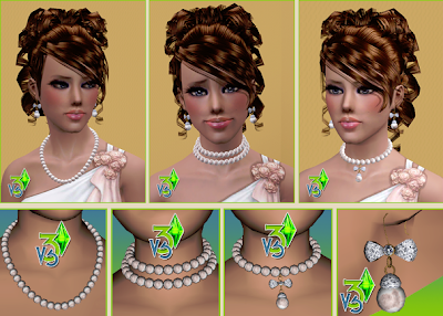 Wedding Pearls Jewellery Sets by Vita Sims VitaSims+3.Download+everything+for+your+Sims3+game%2521_1308939953161