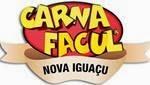 CARNA FACUL 2014
