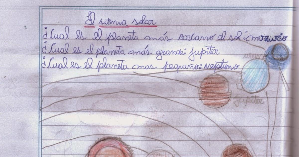 Escuela n 8 d e 4 carlos della penna 2 grado a for Cual es el gimnasio mas cercano