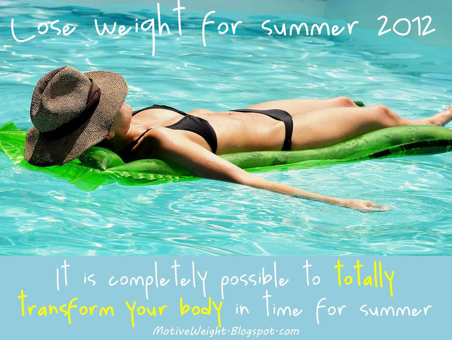 Summer Photography 2012