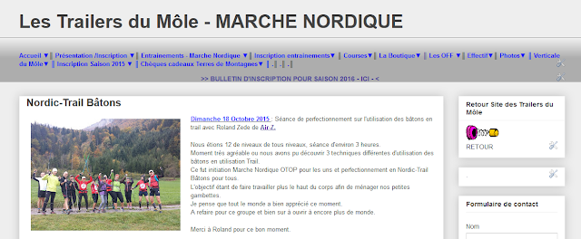 http://marchenordiquedumole.blogspot.fr/