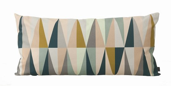 Vosgesparis giveaway win a cushion from ferm living