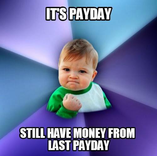 Green Leaf Payday Loans