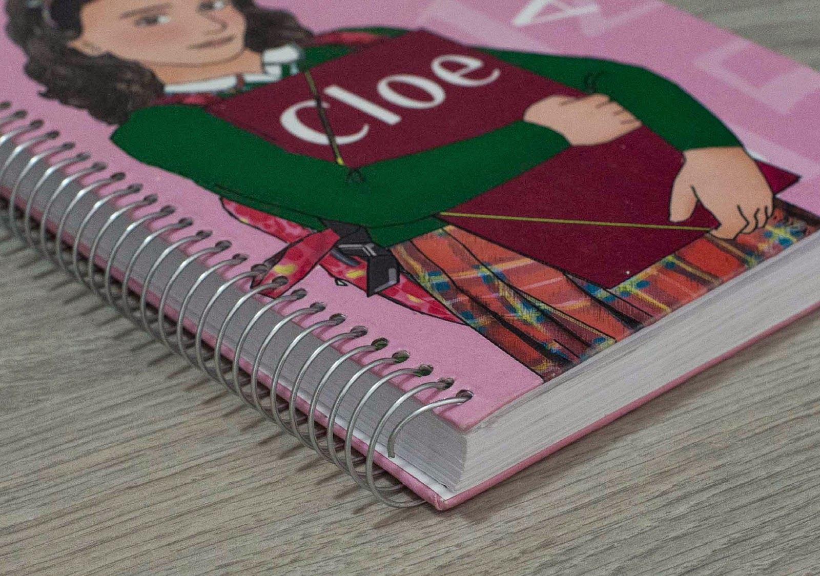 suitbook encuadernacion bookbinding