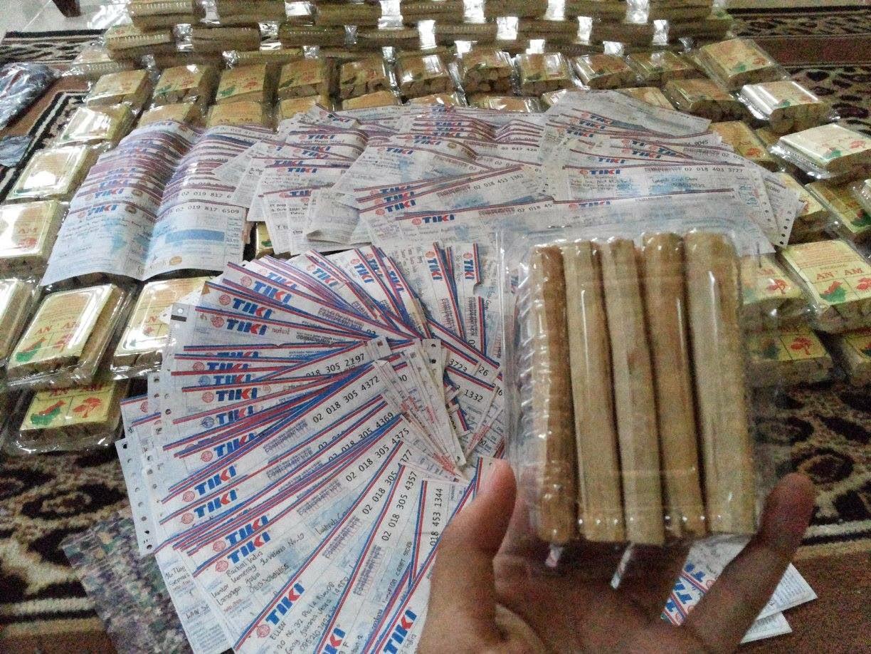 akar seluang bilum obat herbal obat tradisional kalimantan obat kuat akar seluang bilum