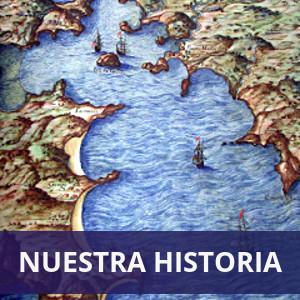 Historia y Tradición