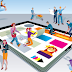 8 Ways to Improve UI, CX, UX Design of Your Website / Blog