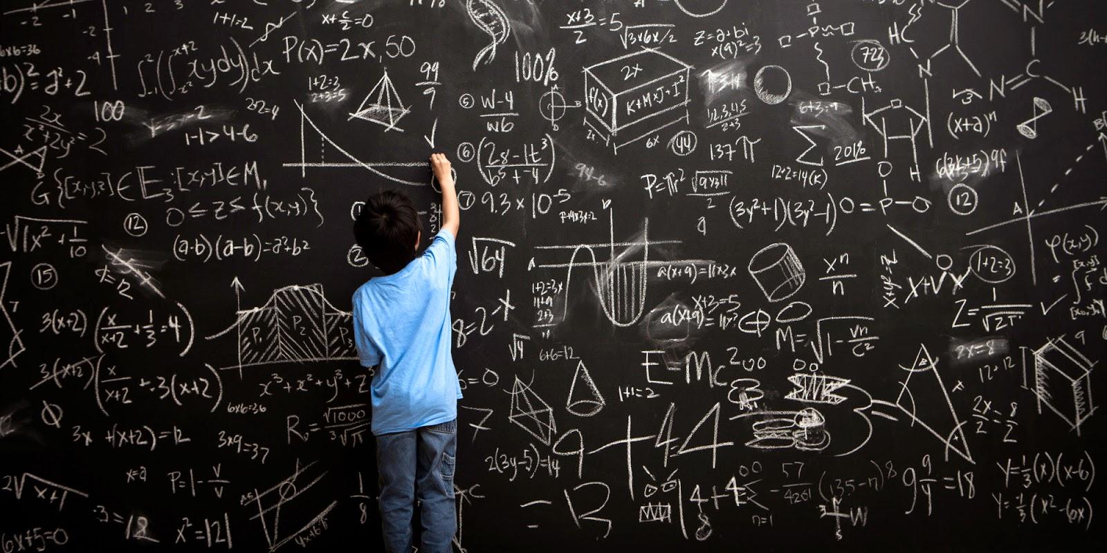 Nivel DI: Matemática: Aplicaciones al Diseño