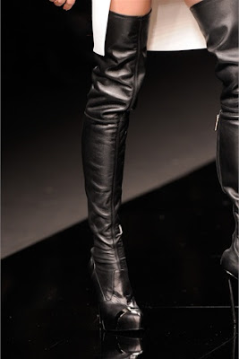 john-richmond-fashion-week-el-blog-de-patricia-shoes-zapatos-calzature-calzado