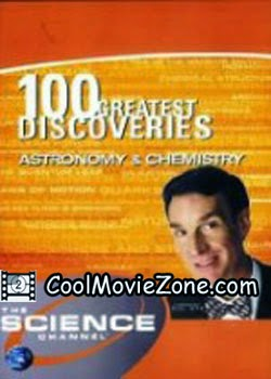 100 Greatest Discoveries - Astronomy (2004)