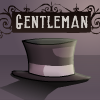 The Gentleman - adventures games dans Adventure games the-gentleman