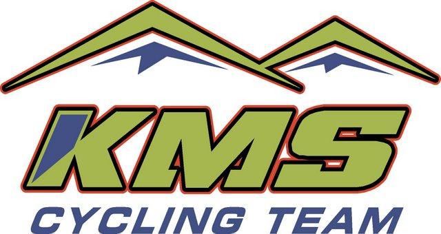 KMS Cycling Team