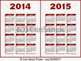 カレンダー カレンダー 2014 2015 : ... : Seniores : Divisão de Honra 2014-2015