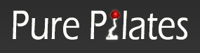 http://www.purepilates.com.br