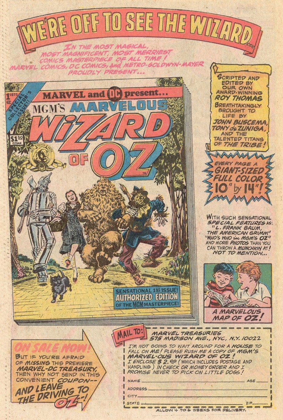 Conan the Barbarian (1970) Issue #56 #68 - English 15