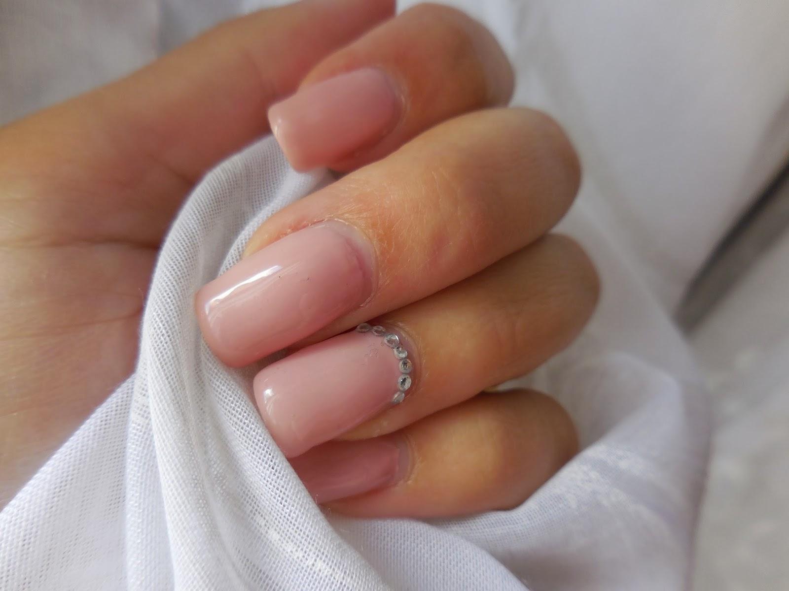 Nail art by rachele e non solo le unghie per il mio for Unghie gel decorazioni semplici