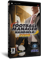 Football+manager+2009.png