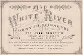 1888 White River
