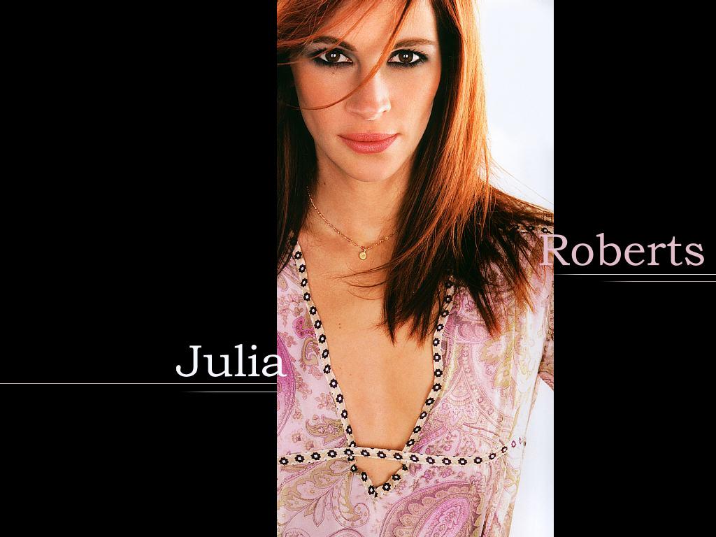 http://2.bp.blogspot.com/-gVfR0xULfhA/TbLMBU0BrQI/AAAAAAAAAEE/wtXW83ftB2k/s1600/julia-roberts-wallpaper-10-5692.jpg