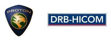 risk management in proton holdings berhad Senior general manager, branch network/ risk management, rhb bank berhad director, rhb finance berhad, director,  director, proton holdings berhad director, .