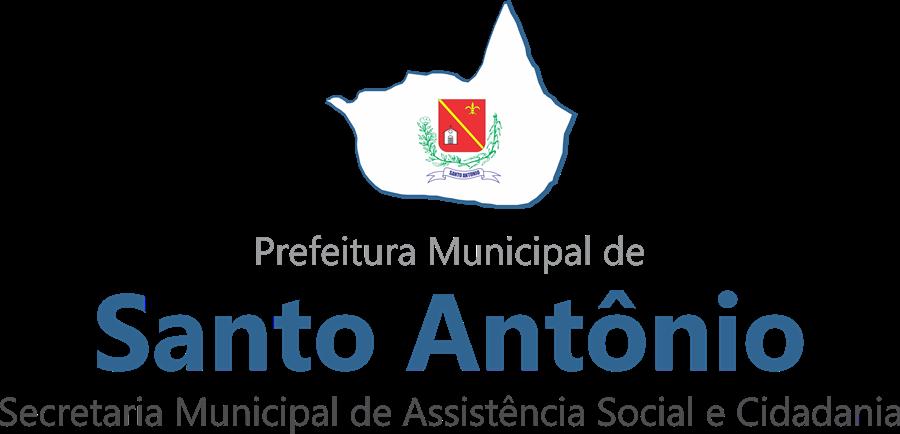 Secretaria Municipal de Assistência Social e Cidadania de Santo Antônio