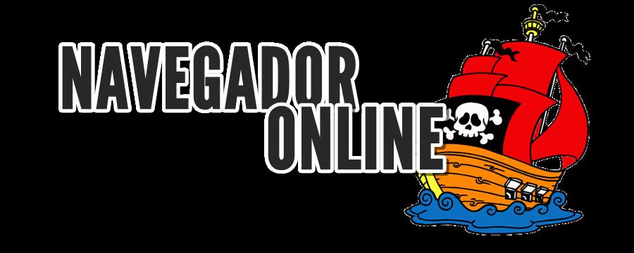 O Navegador Online