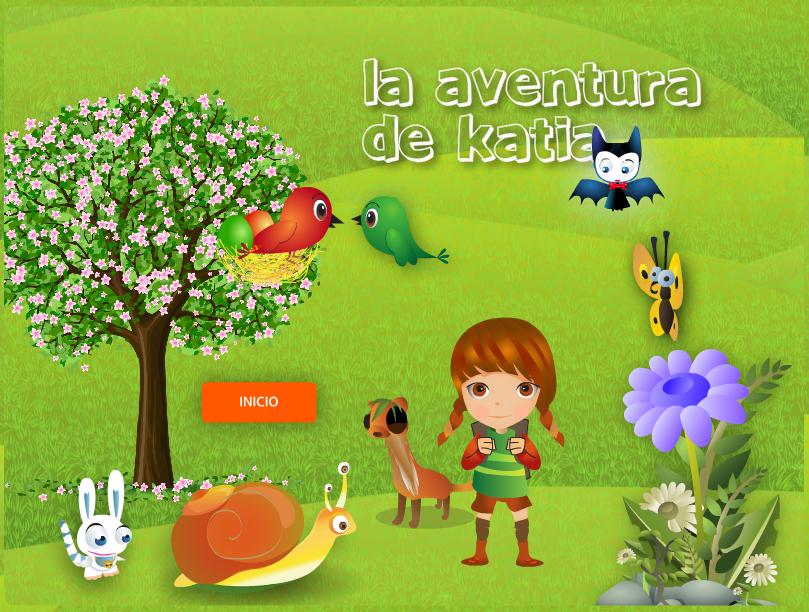 http://www.dgt.es/PEVI/contenidos/Externos/recursos/infancia/aventura_katia/CD/Katia_2013.swf