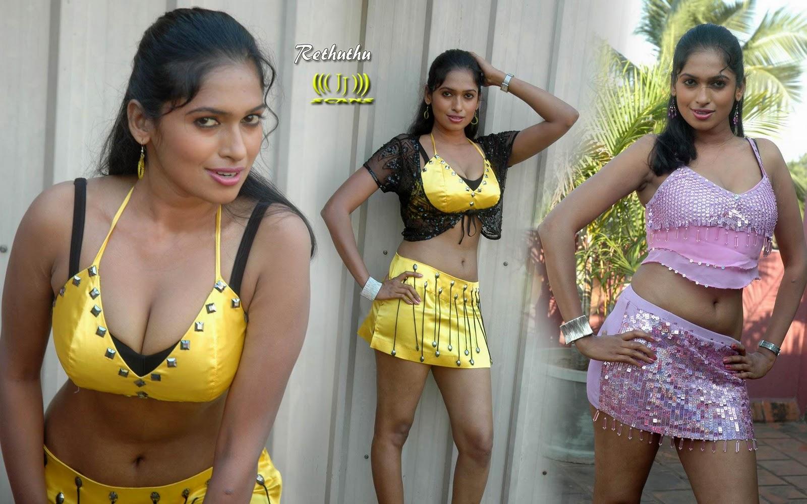 http://2.bp.blogspot.com/-gVhKW1Xu2_Y/Txhg3mbz1WI/AAAAAAAALZA/UcwqBo-5SKM/s1600/10+Paavi-Tamil-Movie-Stills.jpg